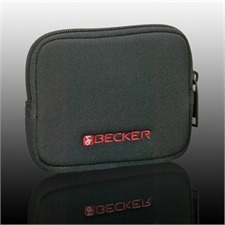 Becker  Transporttasche Soft für Traffic Assist 7926 / 7927