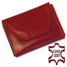 AIV 400550 – Echtledertasche für Navigationssysteme 4,3