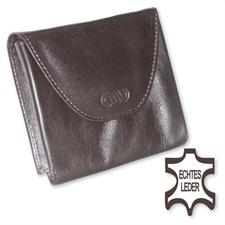 AIV 400552 – Echtledertasche für Navigationssysteme 4,3