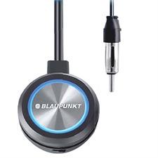 Blaupunkt Blaupunkt 7 617 495 142 - 001 – Auto Super Radio Antenne A-R G 01-E