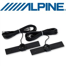 ALPINE KAE-205DV – DVB-T Antennen Set