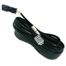 11002793 – Steuerkabel für Dietz DVB-T 1491 / 1491V, DVB-T DVB2007, DVB-T Eastern SE863-T