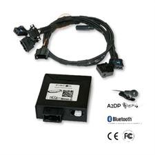 Kufatec Fiscon Pro FSE BMW MINI