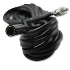 ACV Antennenverlängerung Kabel 500cm