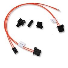 Dension LWL - Leitung Lichtwellenleiter für Gateway GW51MO2 und GW51MBE