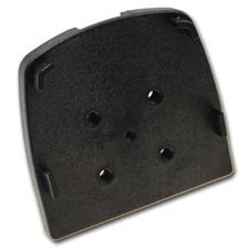VDO-Dayton Halteplatte für das VDO Dayton PN 4000 oder PN 6000