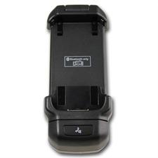 """AUDI 8T0 051 435 F - Original Audi Handyadapter für """"Handyvorbereitung mit Bluetooth®"""