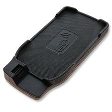 AUDI 4G0 051 435 A - original AUDI Universelle Handyablage