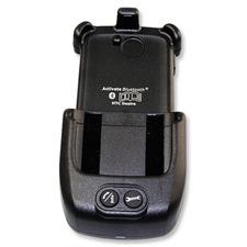 Volkswagen Handy Adapter für Handy Vorbereitung (HTC Desire)