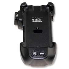 Volkswagen Handy Adapter für Handy Vorbereitung (BlackBerry 9700 / 9780 Bold)
