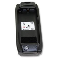 AUDI Handyadapter für Handyvorbereitung (Bluetooth) für Nokia C5