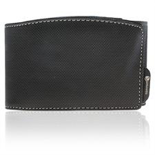 TOMTOM BAG - Schutztasche für mobile Navigationsgeräte (1 Stk / 10,9cm (4,3