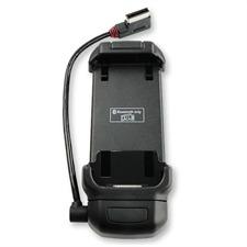 AUDI 8T0 051 435 K - original AUDI Dockingstation / Halterung für iPhone 4S / 4
