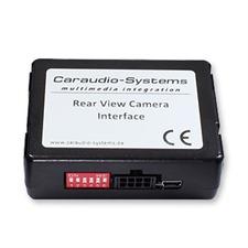 RL-PCM3-TF - Rückfahrkamera-Eingangskodierung + TV-Frei PORSCHE PCM 3.1