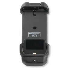 AUDI 8T0 051 435 M - original AUDI Dockingstation / Halterung für iPhone 5 / 5S