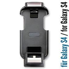 BMW Snap-In Adapter für Samsung Galaxy S4