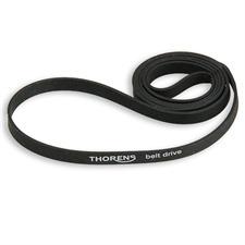 THORENS 6800574 - Antriebsriemen - Standard (1 Stück)
