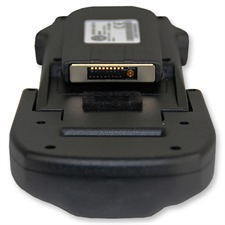 vw handyadapter ladeschale bluetooth adapter uhv samsung. Black Bedroom Furniture Sets. Home Design Ideas