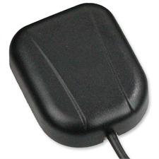 KUFATEC 33827 - GPS-Antenne (WICLIC / 5m)