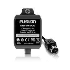 FUSION MS-BT200 - Marine Bluetooth Module für MS-RA205 MS-IP700 MS-AV700 MS-IP700i MS-AV700i