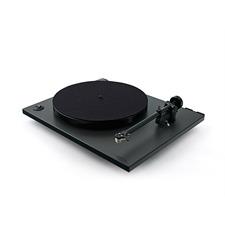 Rega SET - Plattenspieler + Phono-Vorverstärker