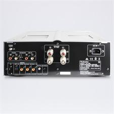 technics su c700 stereo vollverst rker 2 x 70 watt usb dac usb b lapc mm phonoeingang. Black Bedroom Furniture Sets. Home Design Ideas