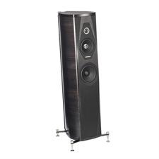Sonus faber Olympica II - 3-way floorstanding speaker (50-250 W / graphite / 1 piece)