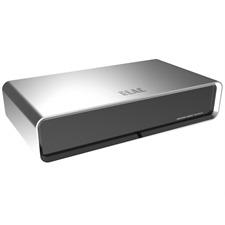 Elac Discovery Music Server DS-S101-G - Streaming-Client - UVP = 1.099,- Euro - Aussteller - Sonderpreis = 879,- Euro