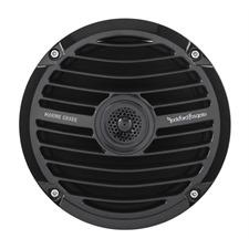 ROCKFORD FOSGATE RM0652B - Prime Marine Full-Range Lautsprecher (150 W / 16,5 cm / 6,5 Zoll / schwarz)