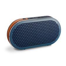 DALI KATCH - akkubetriebener Bluetooth-Lautsprecher (