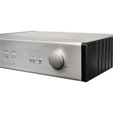 T + A PA 1000 E - Vollverstärker (2 x 250 Watt / silber) B-Ware - UVP 3.190 Euro - Sonderpreis 2.849 Euro