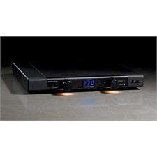 Furman ELITE-10 E i - Stromverteiler / Power Conditioner (schwarz)