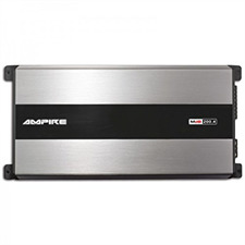 Ampire MDB200.4 - 4 Kanal Endstufe (4 x 200 Watt)