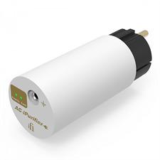 iFi-Audio AC iPurifier - aktiver Netzfilter (inkl. ANC = Active Noise Cancellation)