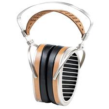 HiFiMAN HE1000 V2 - offener magnetostatischer Kopfhörer (High-End Referenz Stereo-Kopfhörer / inkl. austauschbarer Anschlusskabel)