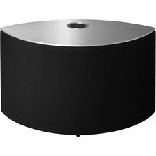 Technics OTTAVA™ S - SC-C50 - Premium-Wireless-Lautsprechersystem in schwarzer Ausführung