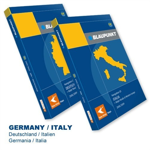 paket deutschland italien tracking support. Black Bedroom Furniture Sets. Home Design Ideas