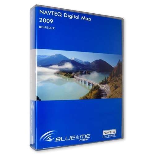 Navteq discount coupons