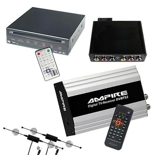 DVD-DVB-T-Interface-fuer-BMW-Professional-Pro-3er-E90-5er-E60-6er-E63-X5-E70