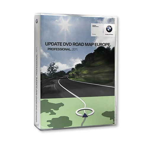 navteq bmw navigation dvd road map europe high 2012 download. Black Bedroom Furniture Sets. Home Design Ideas