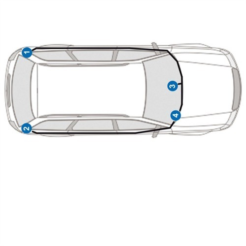 "Kufatec Original Vw Audi Ipod Adapter With: IMA Multimedia Adapter ""Plus"" Für Audi A4"