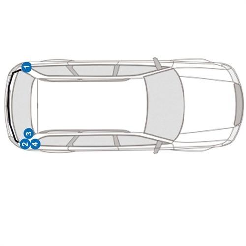 "Kufatec Original Vw Audi Ipod Adapter With: IMA Multimedia Adapter ""Plus"" Für Audi"
