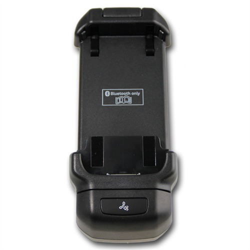 audi handy adapter ladeschale adapter iphone 4 4s a1 a2 a3. Black Bedroom Furniture Sets. Home Design Ideas