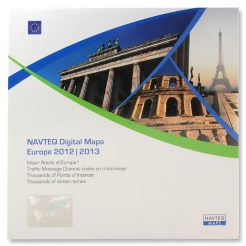 VDO-Dayton-EUROPA-EUROPE-CD-2012-2013-PHILIPS-CARiN-520-522-MS-5000-5100-6000-NT