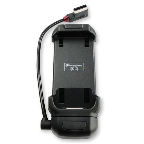 AUDI Handy Adapter Ladeschale Adapter IPhone 4 4S A1 A2 A3