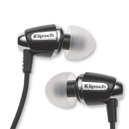 klipsch s4 d1k37030 in ear kopfh rer f r iphone ipad. Black Bedroom Furniture Sets. Home Design Ideas