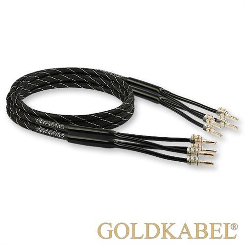 Inakustik HDMI 3m 00324530
