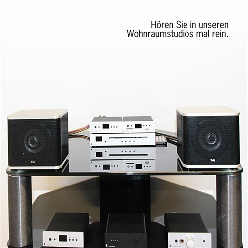 pro ject switch box s audio eingangserweiterung f r. Black Bedroom Furniture Sets. Home Design Ideas