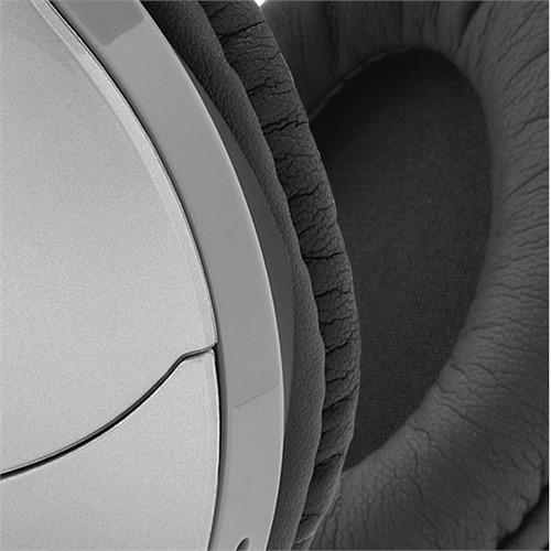 velodyne vfree on ear bluetooth studio kopfh rer. Black Bedroom Furniture Sets. Home Design Ideas