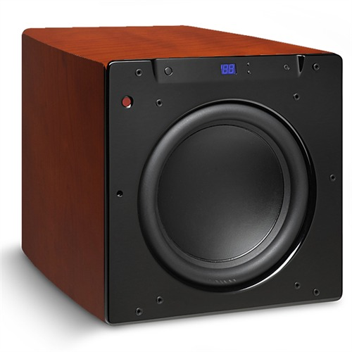 velodyne spl 800 ultra aktiv subwoofer 2400 watt 20 3. Black Bedroom Furniture Sets. Home Design Ideas
